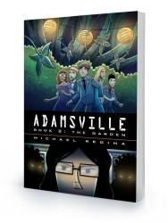 adamsville-2
