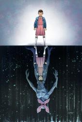 eleven-web